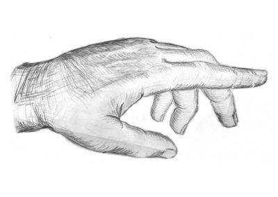 rysunek-dloni-kursy-wroclaw