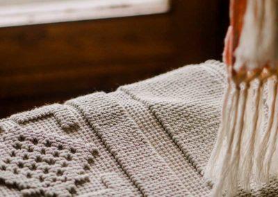 tkanina-artystyczna-tkanie-w-studiu-rosochatym