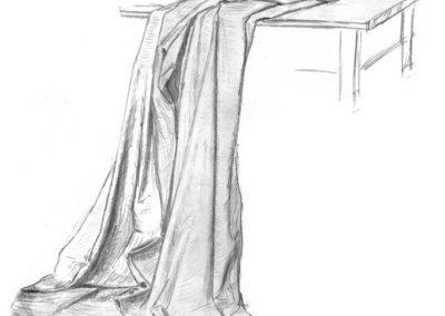 tkanina-rysunek-rosochate-kursy
