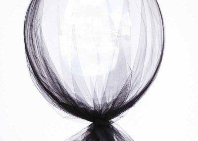 warsztaty-balon-tiul